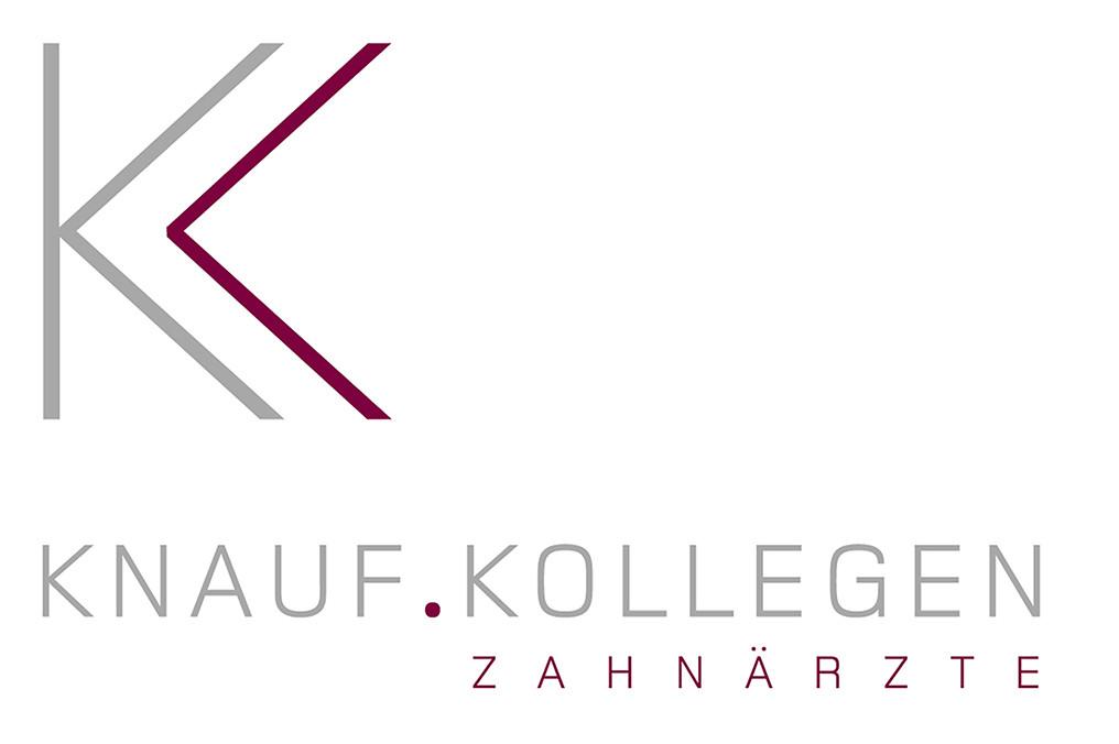 Bild zu Knauf.Kollegen Zahnärzte in Freiburg im Breisgau