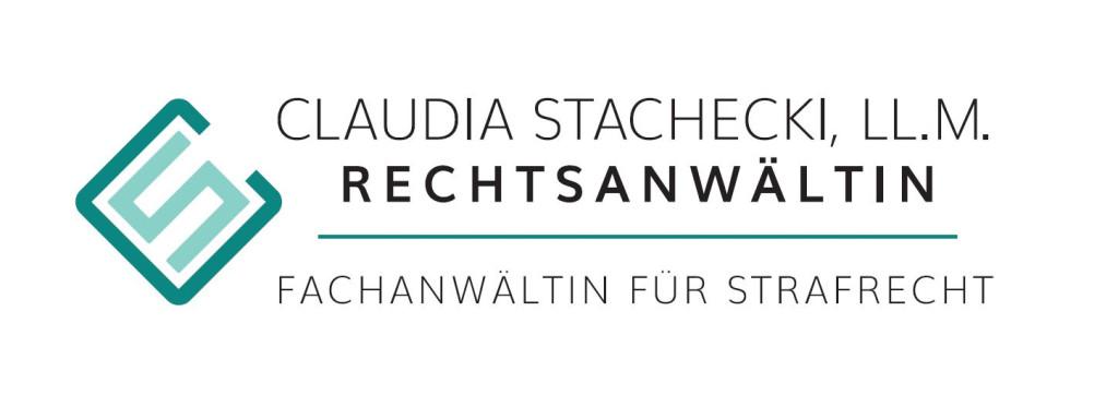 Bild zu Claudia Stachecki, LL.M. Rechtsanwältin in Mönchengladbach