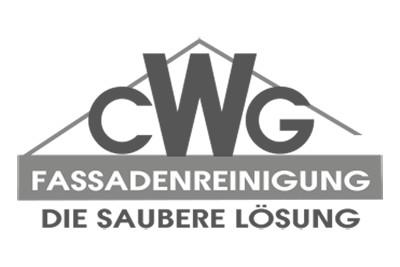 Bild zu C. W. Gebäudereinigung in Düren