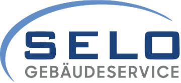 Bild zu SELO Gebäudedienstleistungen in Bochum