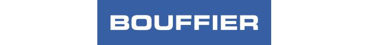 Bild zu Brillen Bouffier GmbH in Wiesbaden