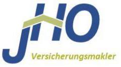 Bild zu JHO-Versicherungsmakler in Neuenhagen bei Berlin