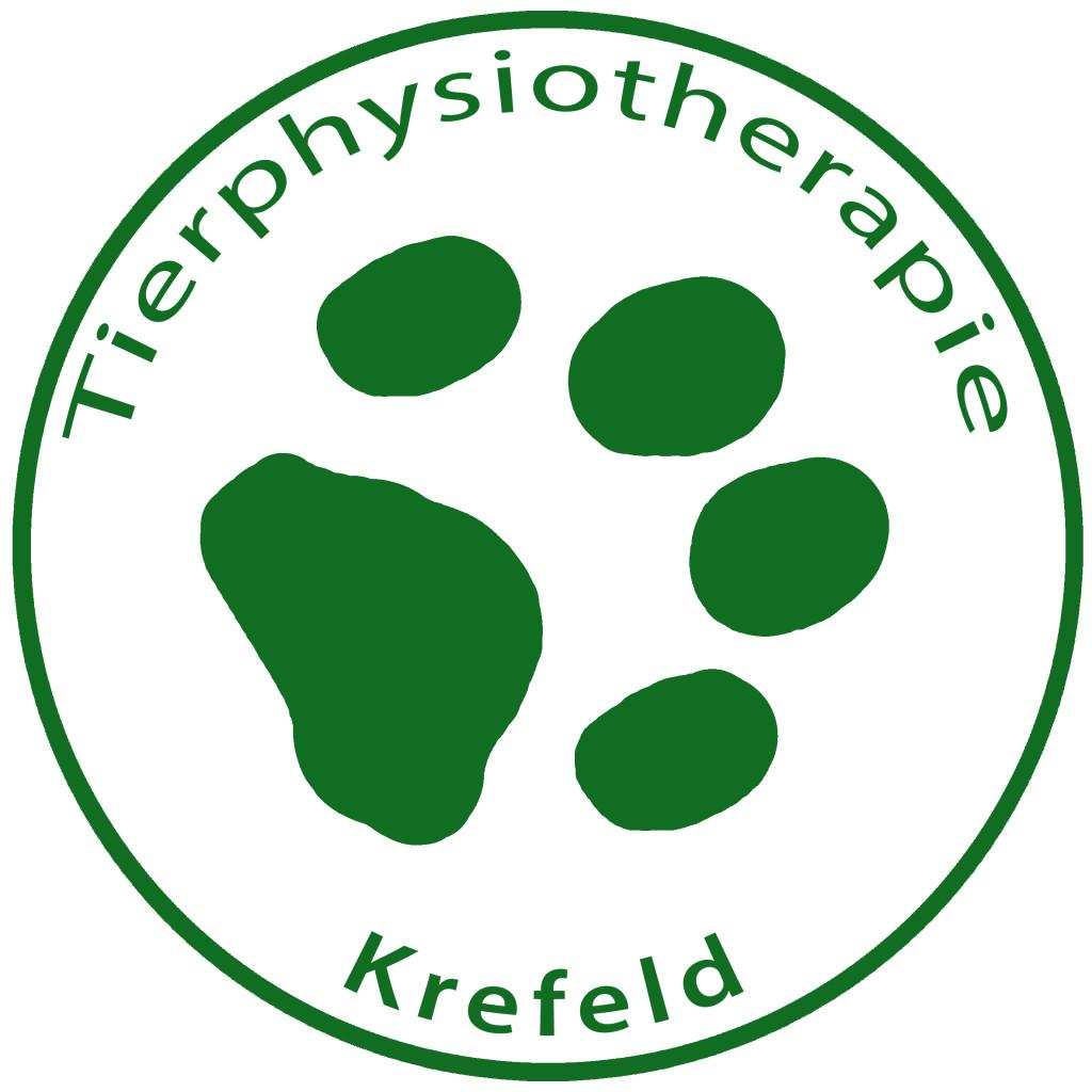 Bild zu Tierphysiotherapie Krefeld - Krempe & Wiederer GbR in Krefeld