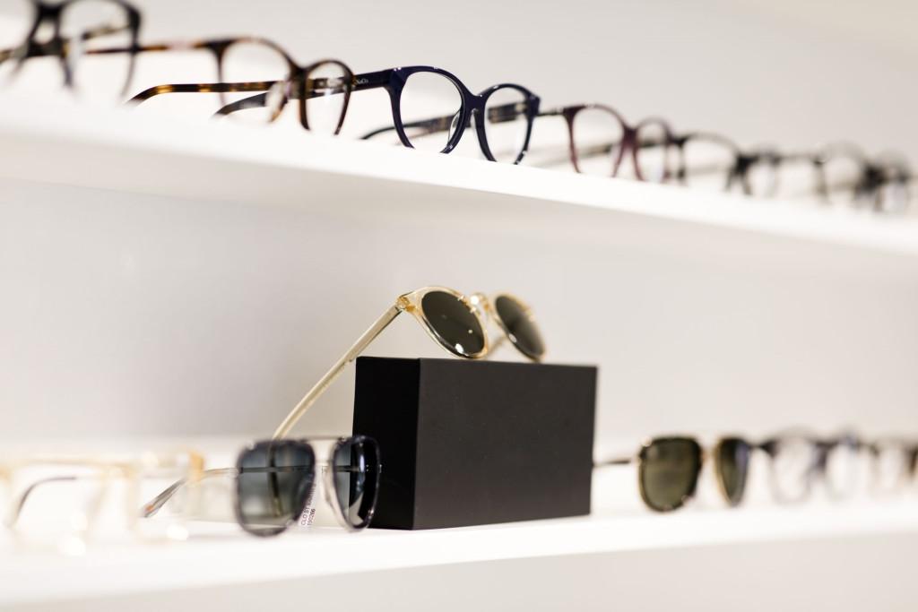 Bild der Optiker Grundei GmbH