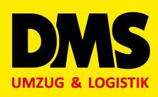Bild zu Bartsch & Weickert Speditionsgesellschaft mbH & Co.KG in Düsseldorf