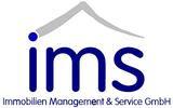 Bild zu IMS Immobilien Management & Service GmbH in Mönchengladbach
