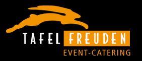 Bild zu Tafelfreuden GmbH in Köln