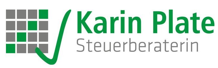 Bild zu Karin Plate Steuerberatung in Mülheim an der Ruhr