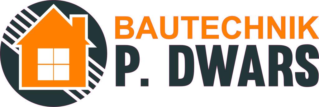 Bild zu Bautechnik P. Dwars in Kiel