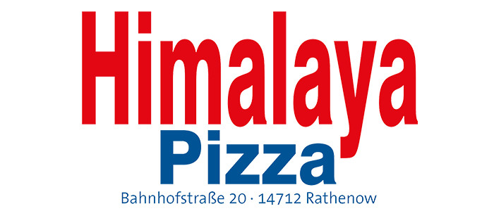Bild zu Pizza Himalaya in Rathenow