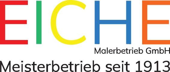 Bild zu E.I.C.H.E. Malerbetrieb GmbH Maler und Lackierer in Düren