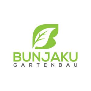 Bild zu Bunjaku Gartenbau in Garbsen