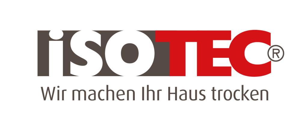 Bild zu ISOTEC-Fachbetrieb Abdichtungstechnik OPL GmbH & Co. KG in Saterland