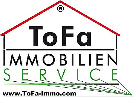 Bild zu ToFa Immobilien Service in Mainz