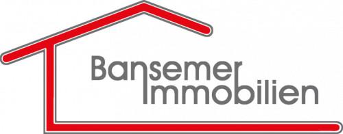 Bild zu Bansemer Immobilien Inh. Arne Müller e.K. in Horneburg an der Niederelbe