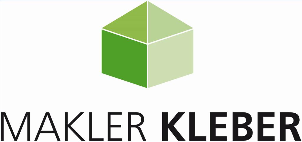 Bild zu Makler Kleber GmbH in Braunschweig