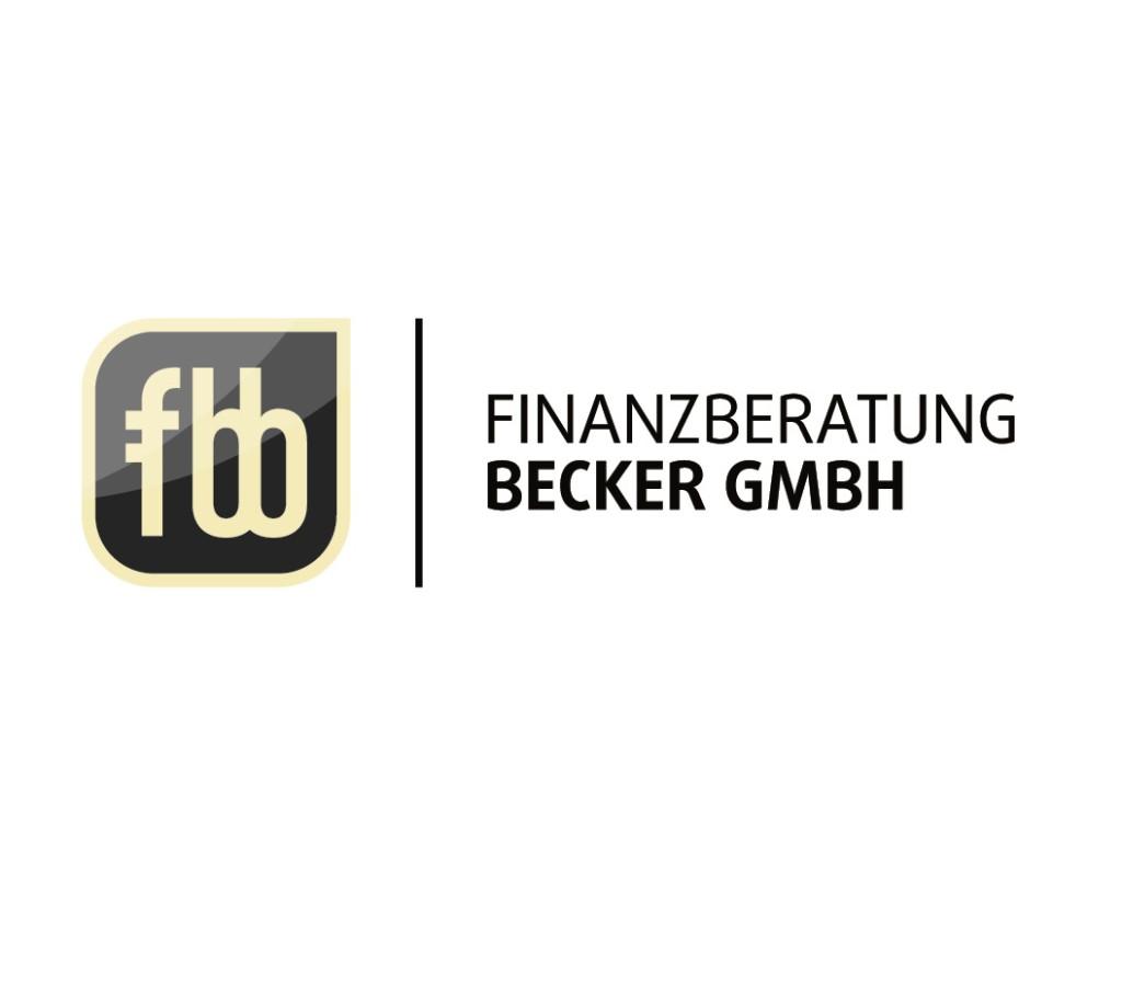 Bild zu Finanzberatung Becker GmbH in Wiesmoor
