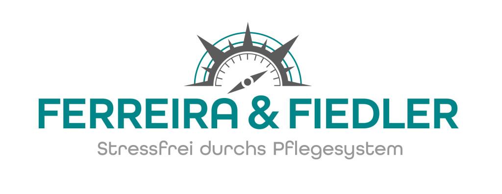 Bild zu Ferreira & Fiedler - stressfrei durchs Pflegesystem in Herzogenrath