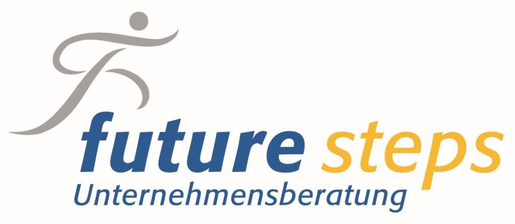 Bild zu future steps - Unternehmensberatung in Berlin