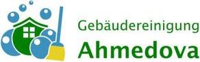 Bild zu Gebäudereinigung Ahmedova in Rosenheim in Oberbayern