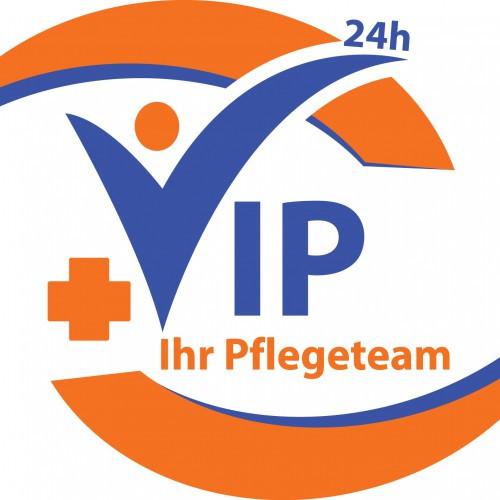 Bild zu VIP GmbH Veras Intensiv Pflege in Herten in Westfalen