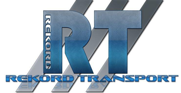 Bild zu Rekord Transport in Moorenweis