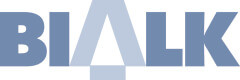 Bild zu Bialk Versicherungsmakler GmbH in Berlin