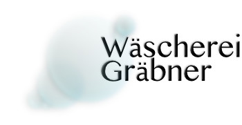 Bild zu Wäscherei Gräbner in Aschaffenburg