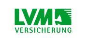 Bild zu Porfert + Maier oHG in Bischberg