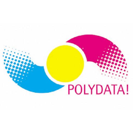 Bild zu Polydata Huber GmbH & Co. KG in Stuttgart