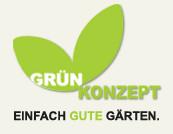 Bild zu Grünkonzept e.K. in Lohmar