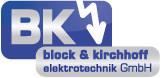 Bild zu Block & Kirchhoff Elektrotechnik GmbH in Enger in Westfalen
