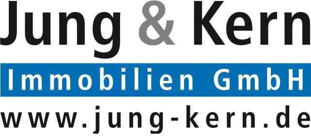 Bild zu Jung & Kern Immobilien GmbH in Mainz