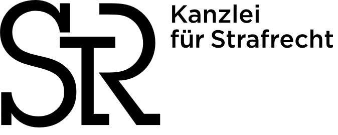 Bild zu StR Kanzlei für Strafrecht in Stuttgart