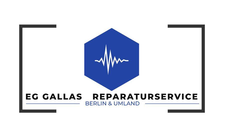 Bild zu EG Gallas Company Reparatur in Berlin