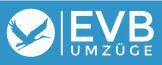 Bild zu EVB-Dienstleistungen in Hofheim am Taunus