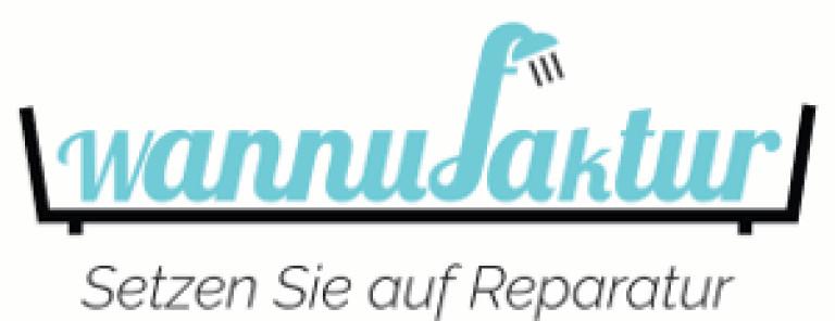 Bild zu wannufaktur in Neukirchen Vluyn