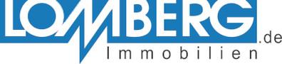 Bild zu Lomberg.de Immobilien GmbH & Co. KG in Krefeld