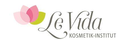 Bild zu LeVida Kosmetik-Institut in Münster