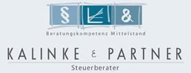 Bild zu Helmut Kalinke & Partner Steuerberater in Duisburg