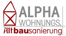 Bild zu ALPHA Wohnungs- und Altbausanierung in Remseck am Neckar