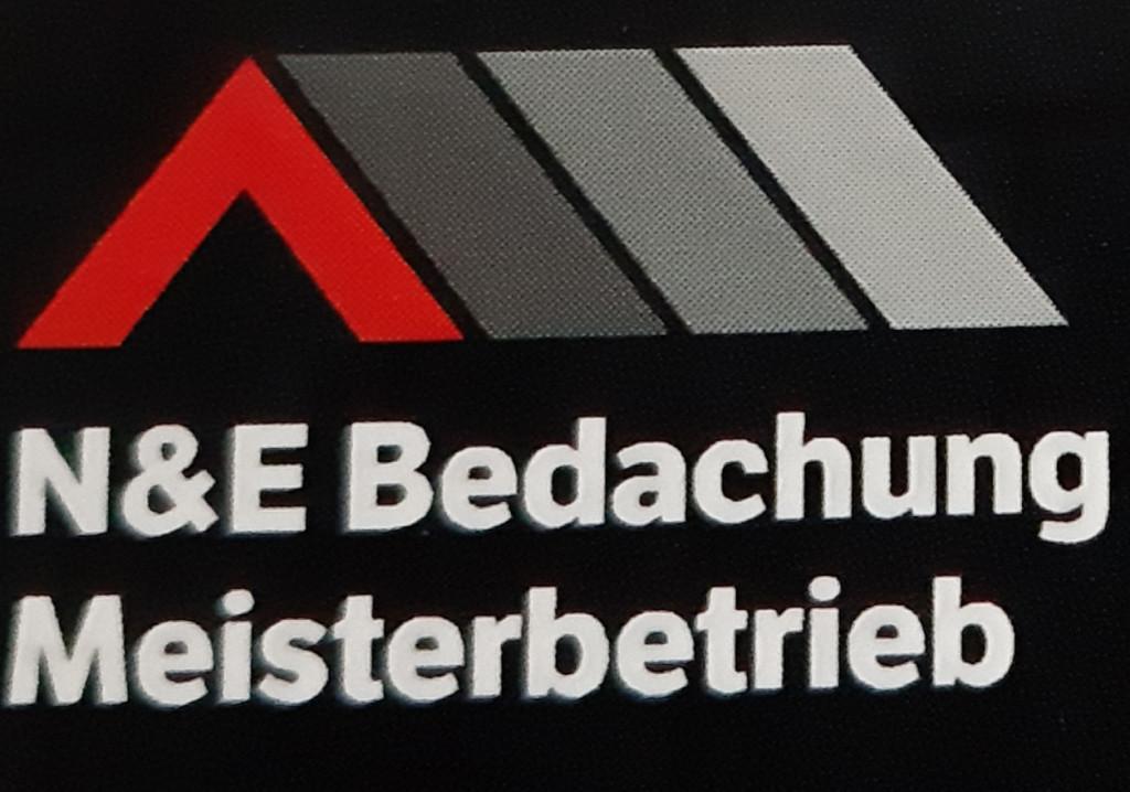 Bild zu N&E Bedachung in Oberhausen im Rheinland