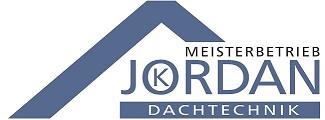 Bild zu Jordan Dachtechnik in Troisdorf