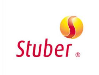 Bild zu Stuber Energie & Sonnen GmbH in Mainburg