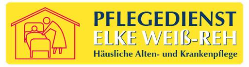 Bild zu Weiß-Reh Pflegedienst in Wald Michelbach
