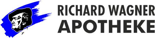 Bild zu Richard-Wagner-Apotheke in Essen
