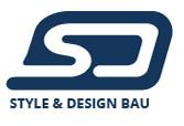 Bild zu Style & Design Bau Inhaber: Sergei Sabalin in Laatzen