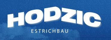 Bild zu Hodzic Estrichbau in Rhede in Westfalen