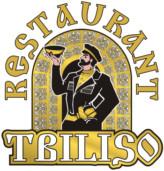 Bild zu Restaurant Tbiliso in Frankenberg in Sachsen