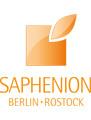 Bild zu SAPHENION Praxis für Gefäßerkrankungen und Venenzentrum in Berlin
